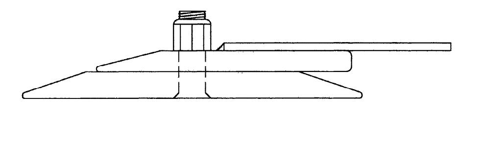 optional bolt on blade diagram